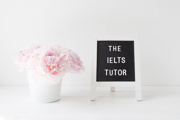 the-ielts-tutor-chalkboard